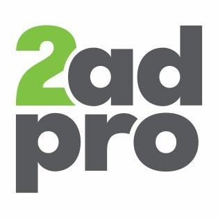 Ad2Pro Media Solutions