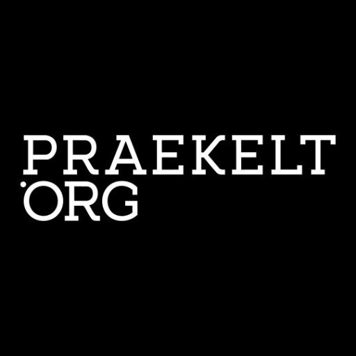 Praekelt Foundation