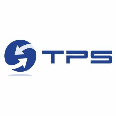 TPS Worldwide