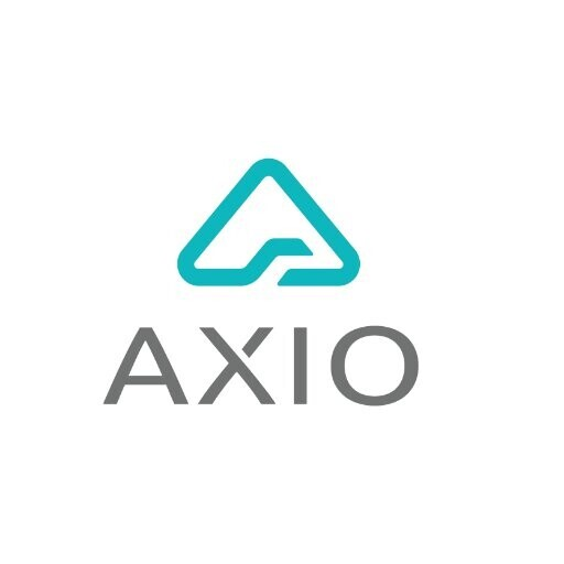 Axio Biosolutions