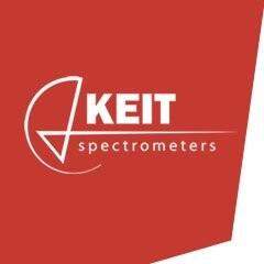 Keit Spectrometers