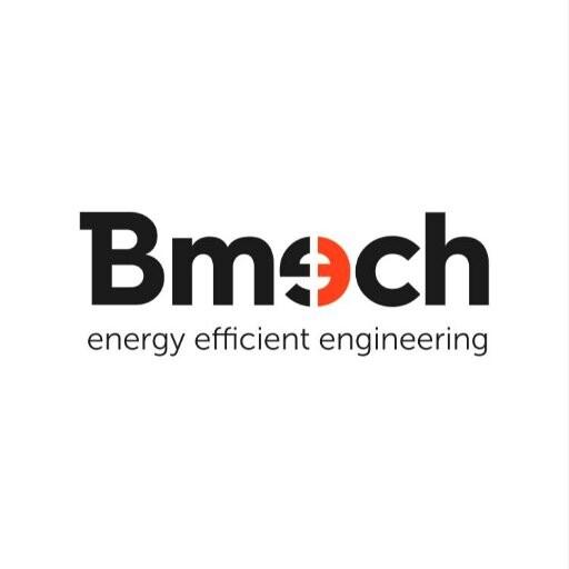 Bmech Services Ltd