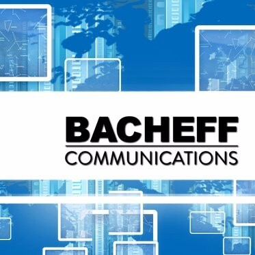 Bacheff Communications