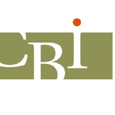 CBI Health Group