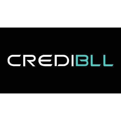 CrediBLL Inc.