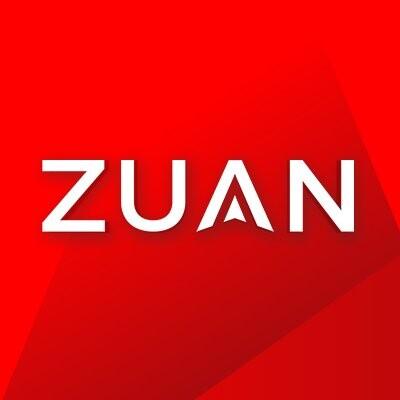 Zuan Technologies