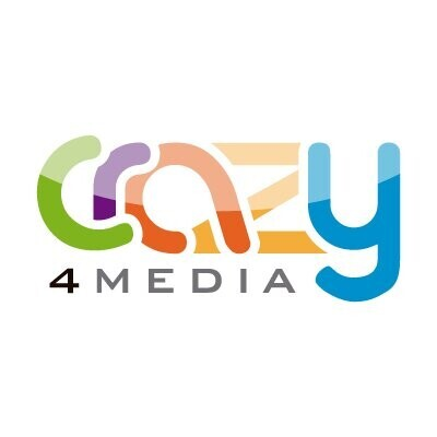 Crazy4Media Group