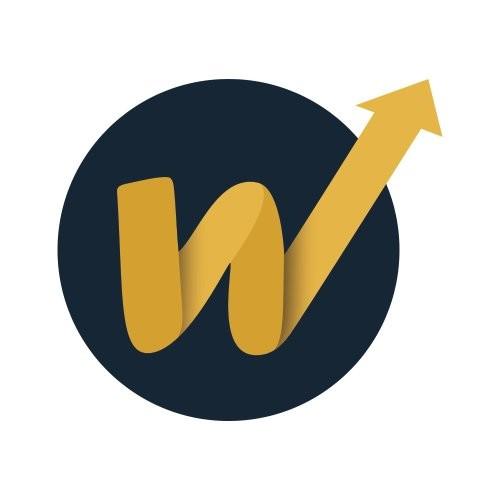 Wupplier