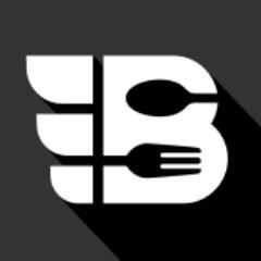 BRAKFAST.COM