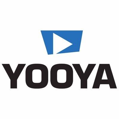 Yooya
