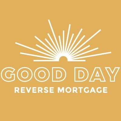 Good Day Reverse