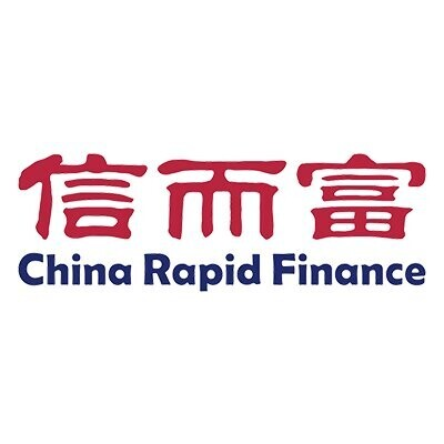 China Rapid Finance