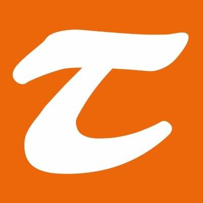 TankContainerFinder.com