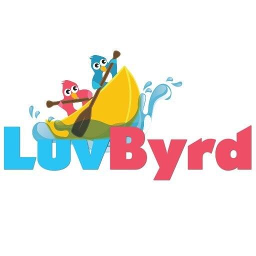 LuvByrd