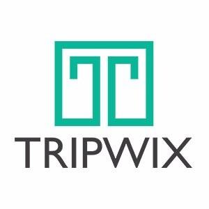 tripwix