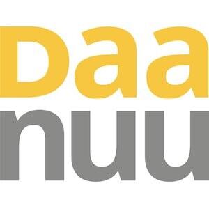 Daanuu