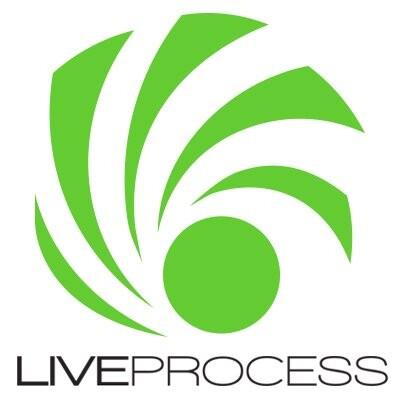 LiveProcess