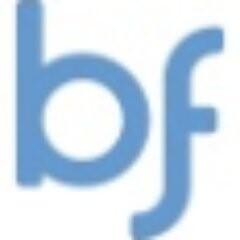 Baseform