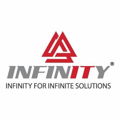 Infinity Infoway