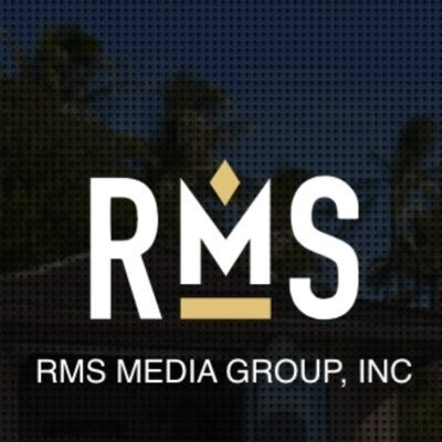RMS Media Group