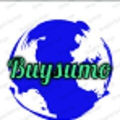 Buysumo Resources
