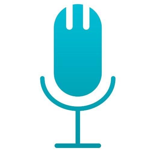 soundBYTE App