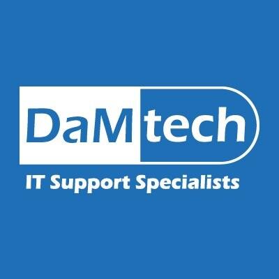 DaMtech I.T Support