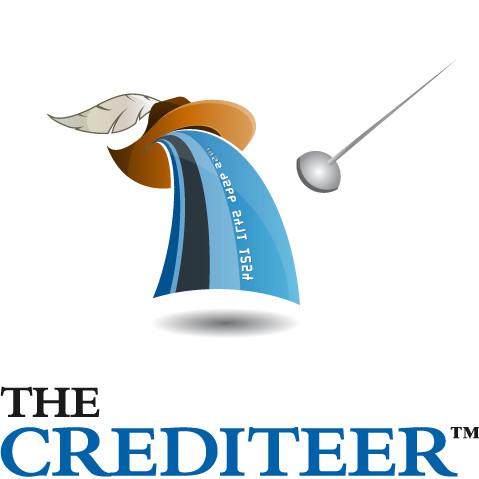 The Crediteer