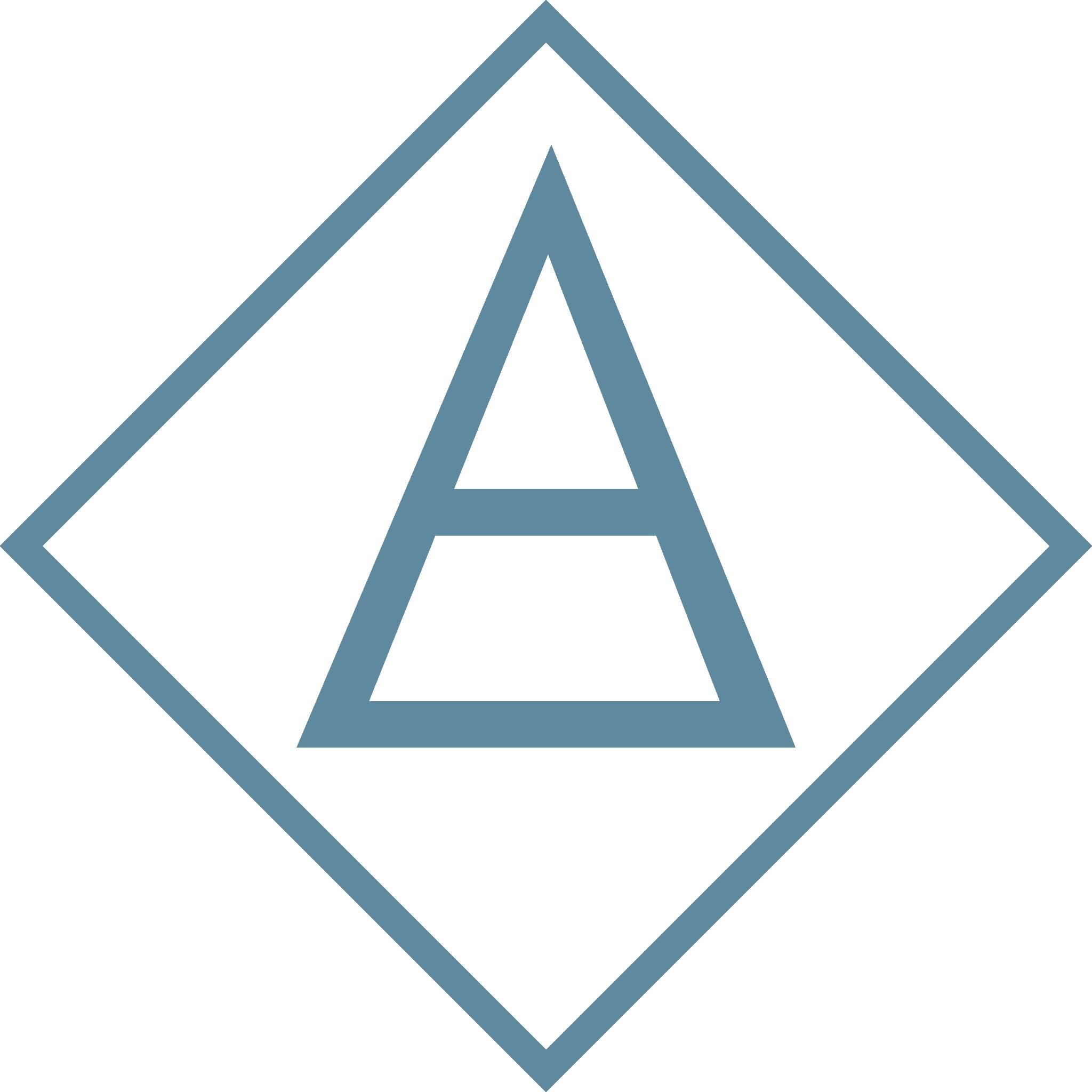 Mataris Agency