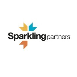Sparkling Partners