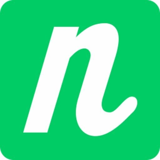 Netlift