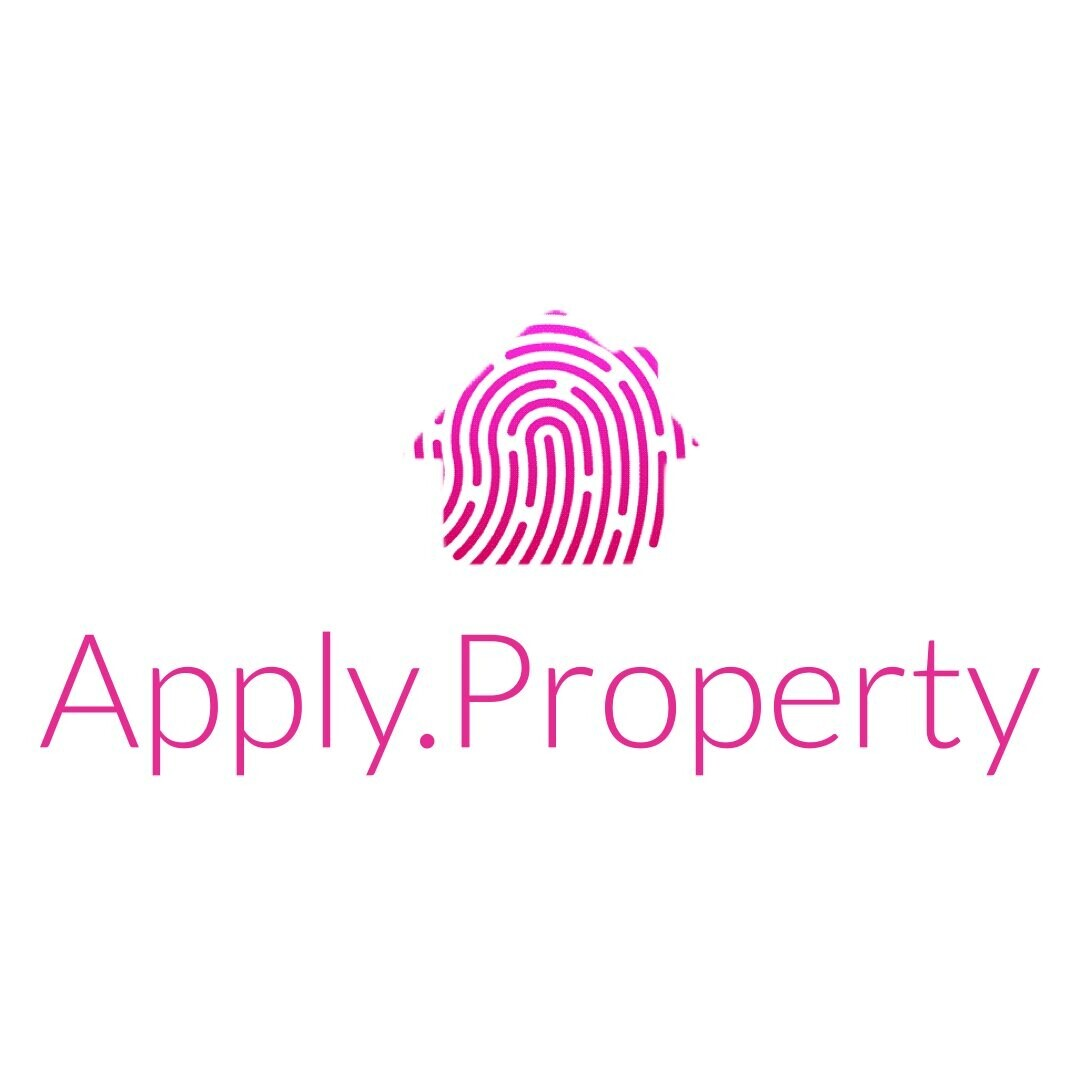 Apply.Property