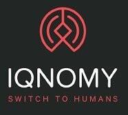 IQNOMY Liquid Internet