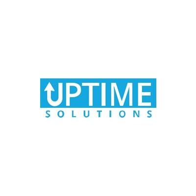 Uptime Solutions Ltd