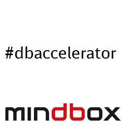 DB Accelerator