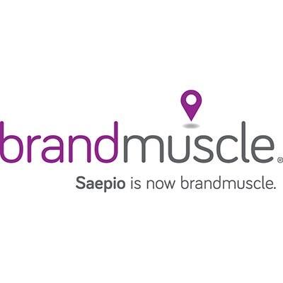Saepio Technologies