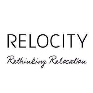 Relocity Inc.