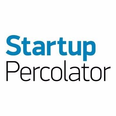 startupPerColator