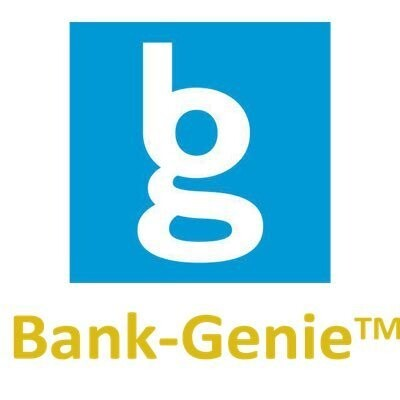 Bank-Genie