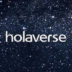 Holaverse Apps