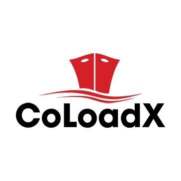 CoLoadX