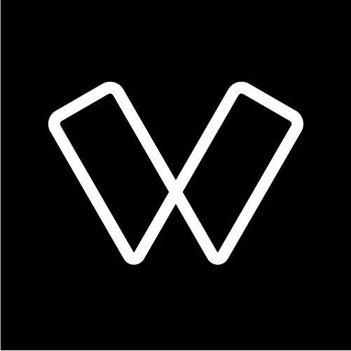 WaveOptics Ltd