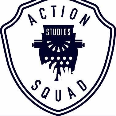 Action Squad Studios