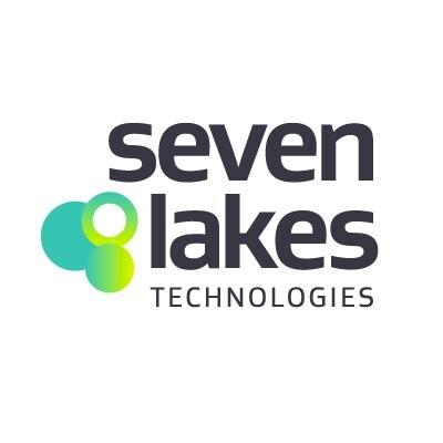 Seven Lakes Tech.