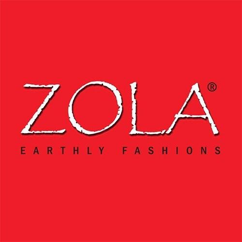 Zola Fashions
