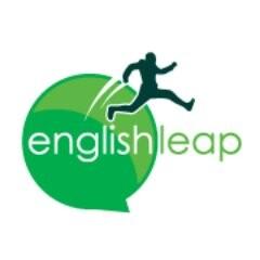 Englishleap.com