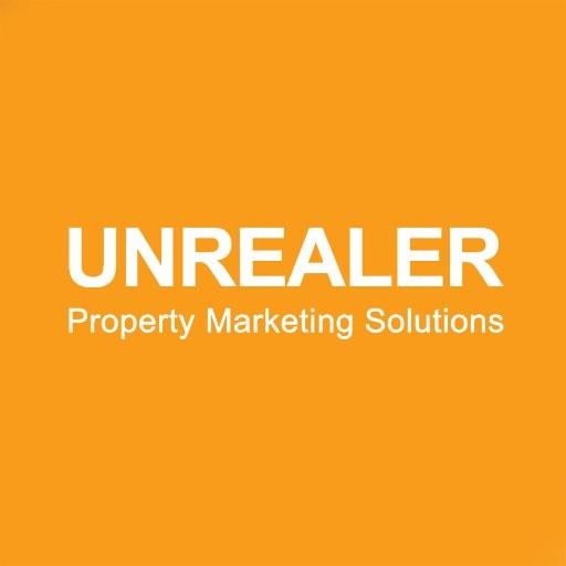 Unrealer Inc.