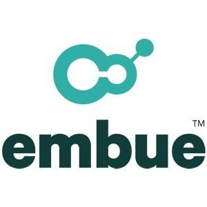 Embue