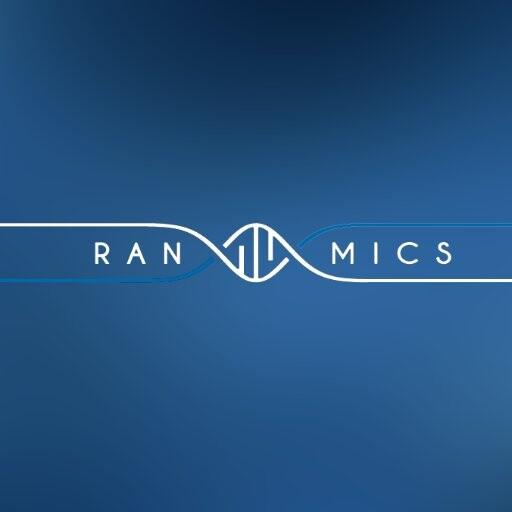 Ranomics