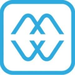 Mount Wilson Ventures